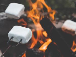 marshmallow-2481460_640 (1)
